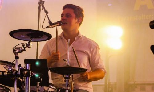 DavidLeonberg