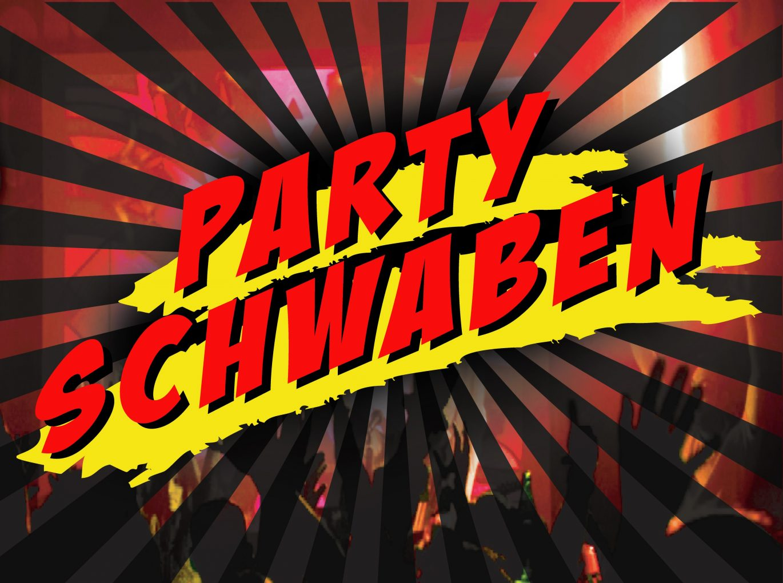 2018_Partyschwaben_Logo2