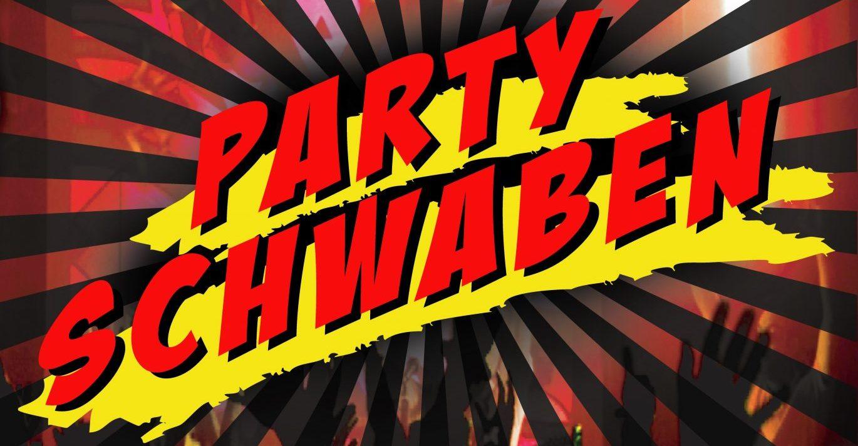 cropped-2018_Partyschwaben_Logo2-e1526484517747-2.jpg